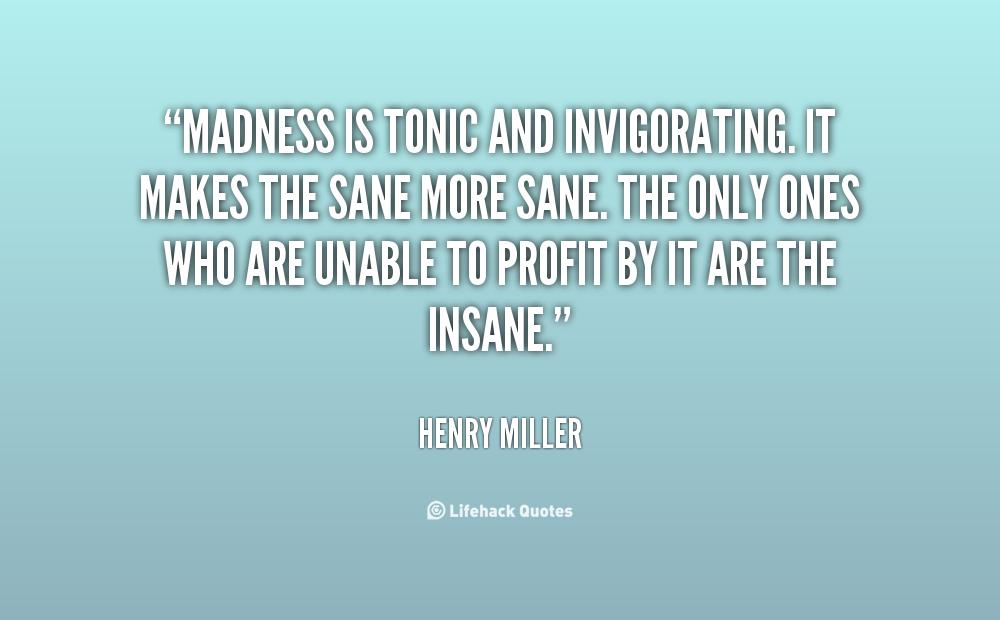 Invigorating quote #2