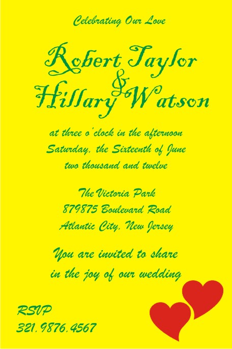 Best wordings for marriage invitation to friends 28 images best wedding invitation quotes for friends pics best stopboris Images