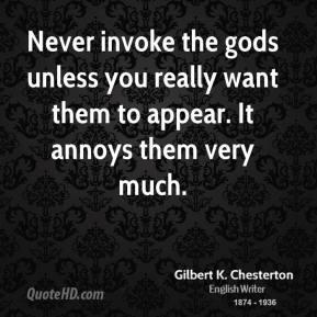 Invoke quote #2