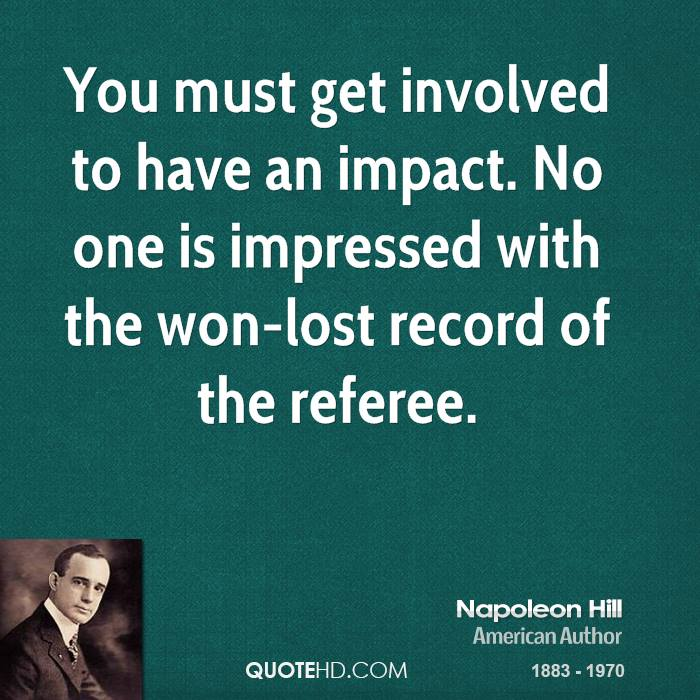 Involved quote #2