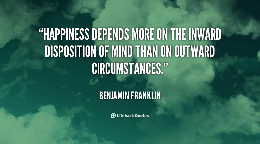 Inward quote #2