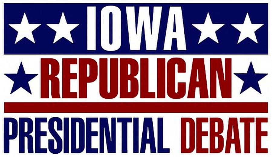 Iowa quote #2