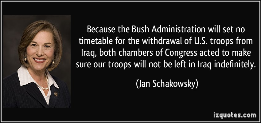 Iraq quote #6