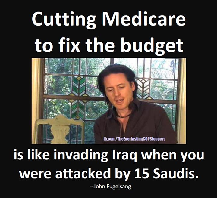 Iraq quote #8