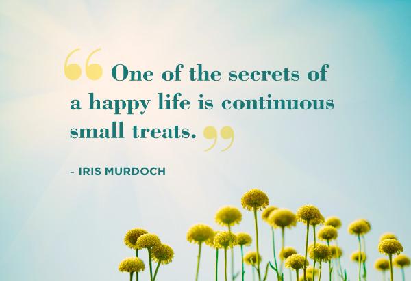 Iris Murdoch's quote #1