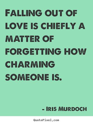 Iris Murdoch's quote #6
