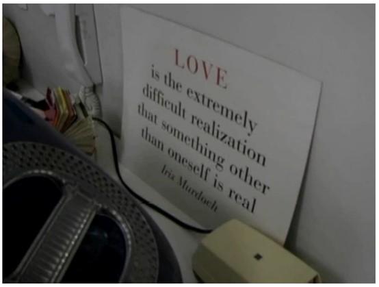 Iris Murdoch's quote #5