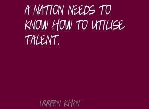 Irrfan Khan's quote #3
