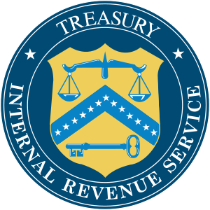 Irs quote #2