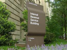 Irs quote #3