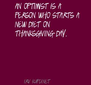 Irv Kupcinet's quote #1