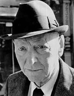 Isaac Bashevis Singer's quote #3