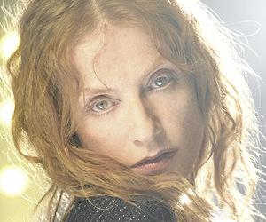 Isabelle Huppert's quote #3