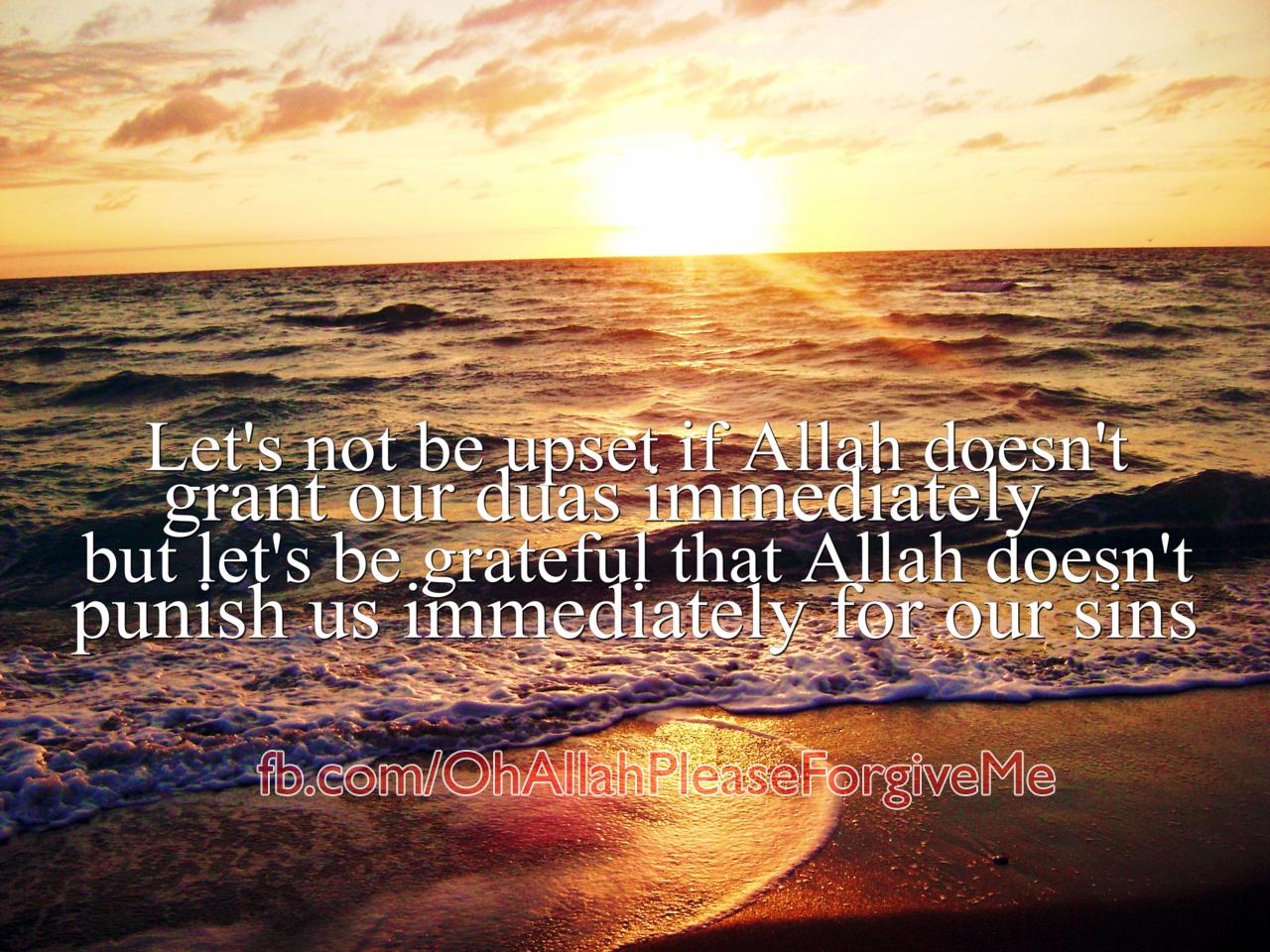 Islamic quote #2