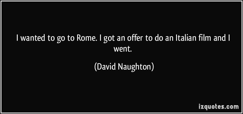 Italian Film quote #1