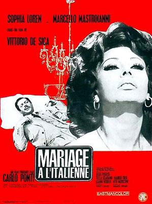 Italian Film quote #2
