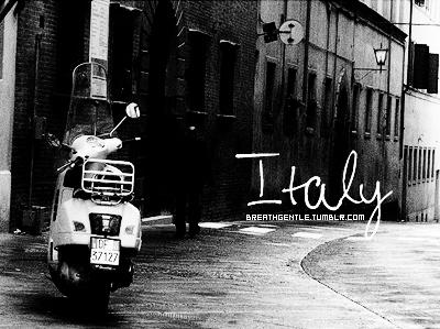 Italy quote #8