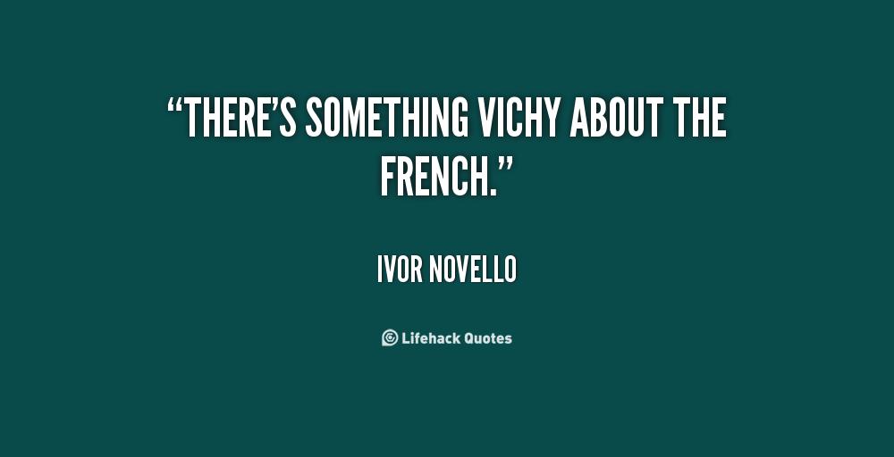 Ivor Novello's quote #5