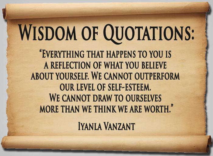 Iyanla Vanzant's quote #3