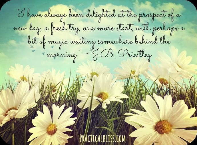 J. B. Priestley's quote #7