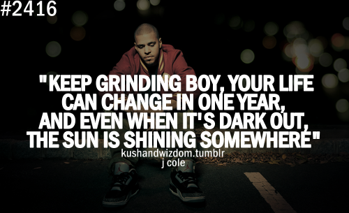 J. Cole's quote #8