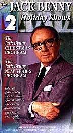 Jack Benny quote #2