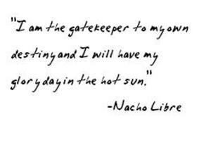 Jack Black's quote #7