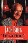 Jack Buck's quote #4