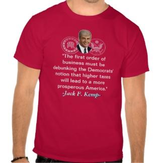 Jack Kemp's quote #7
