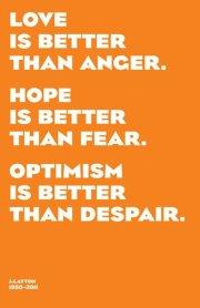 Jack Layton's quote #2