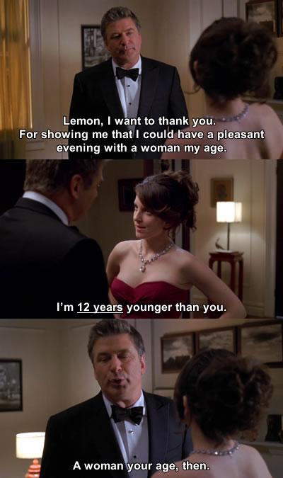 Jack Lemon's quote #2
