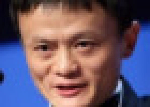 Jack Ma's quote #7