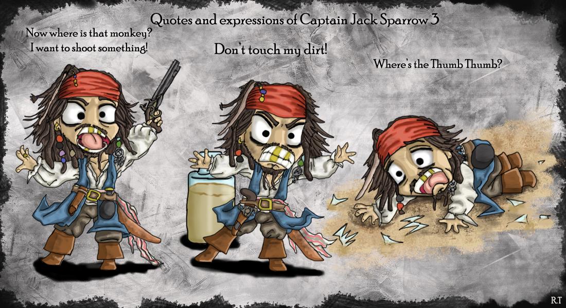 Jack quote #5