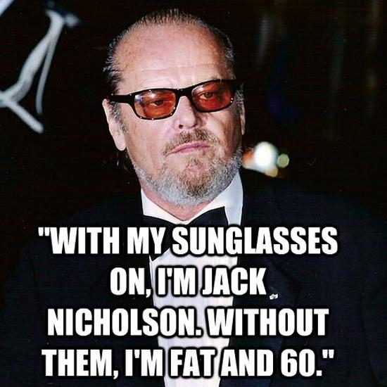 Jack quote #7