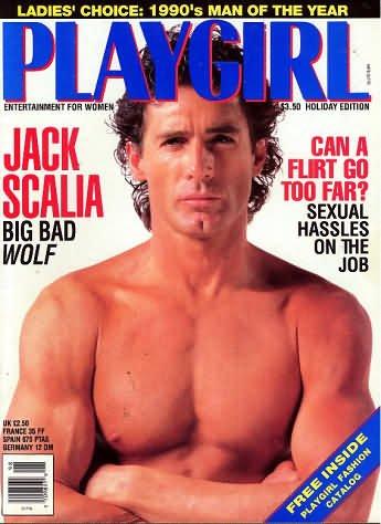 Jack Scalia's quote #1