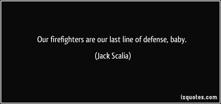 Jack Scalia's quote #3
