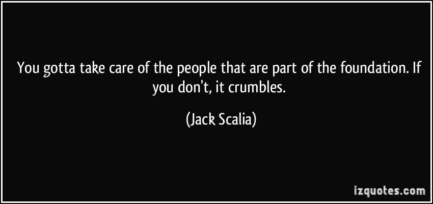 Jack Scalia's quote #4