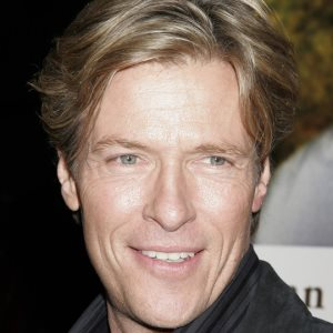 Jack Wagner's quote #3