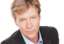 Jack Wagner's quote #2