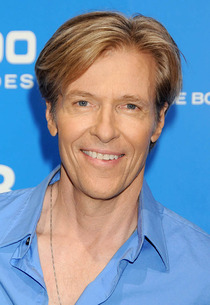Jack Wagner's quote #1