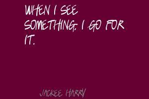 Jackee Harry's quote #5