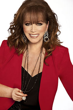 Jackie Collins's quote #7