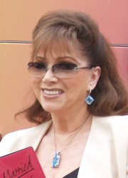 Jackie Collins's quote #4