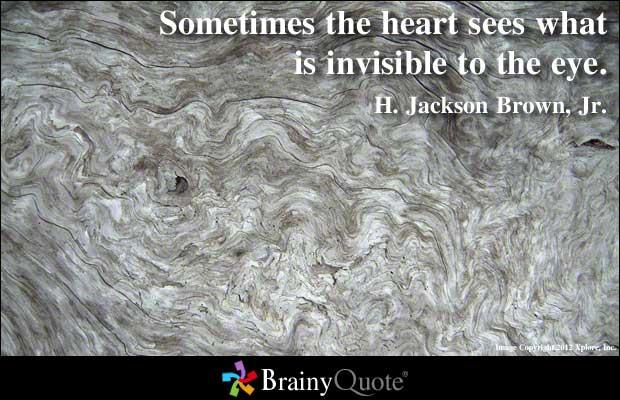 Jackson Browne's quote #3