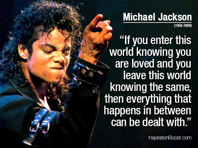 Jackson quote #6
