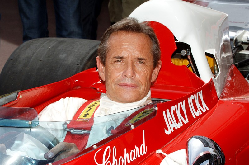 Image result for jacky ickx