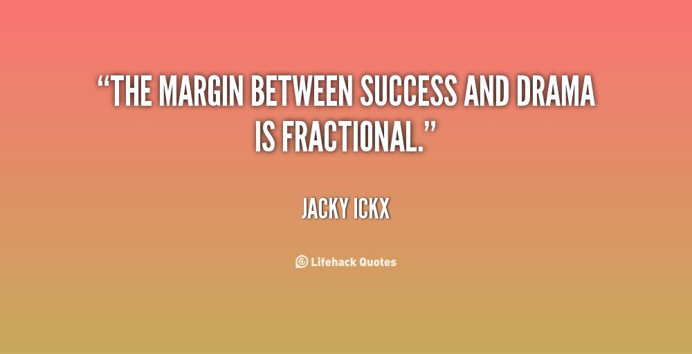 Jacky Ickx's quote #8
