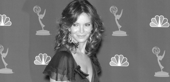 Jaclyn Smith's quote #2