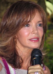 Jaclyn Smith's quote #4