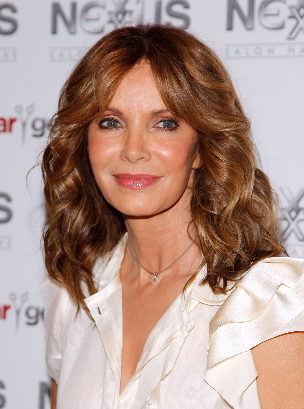 Jaclyn Smith's quote #5